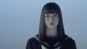 【MV】橋本環奈ソロデビューシングル「 セーラー服と機関銃」(公式)