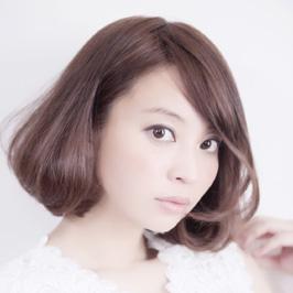 yuki_i