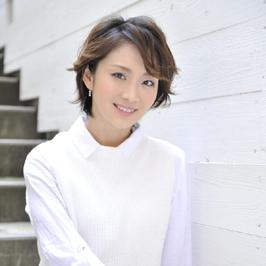 Masumi_i