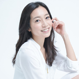 NaokoAoki_i