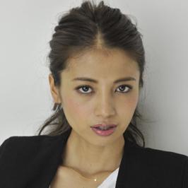 藤後夏子_i