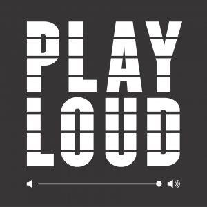 PLAYLOUD_i