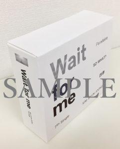 BOXsample