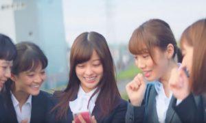 hashimotokanna_aoyama.tomodachi