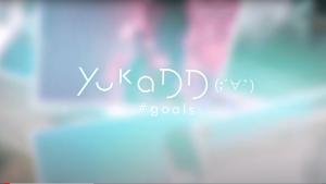 yukaDD #goals
