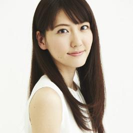 sasaki_I