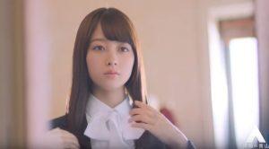 hashimotokannna_aoyama.kazoku